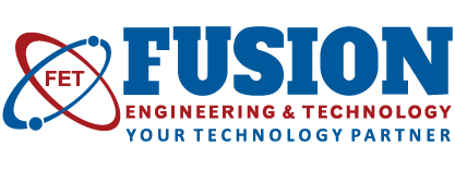 Fusion Engineering & Technology