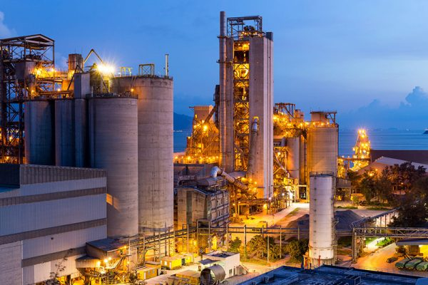 Cement-Plant-Image-new-1
