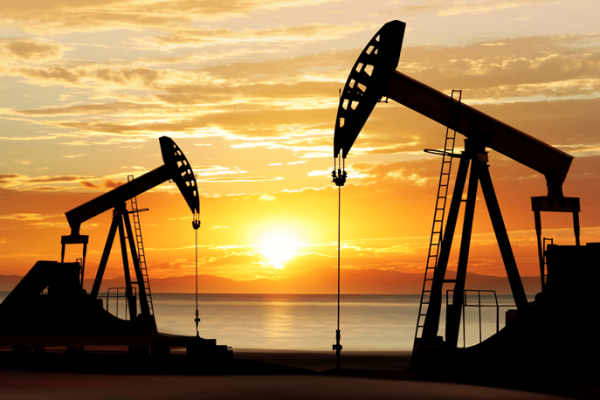 oil-and-gas-industry-overview1